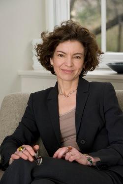 Jessica Simor